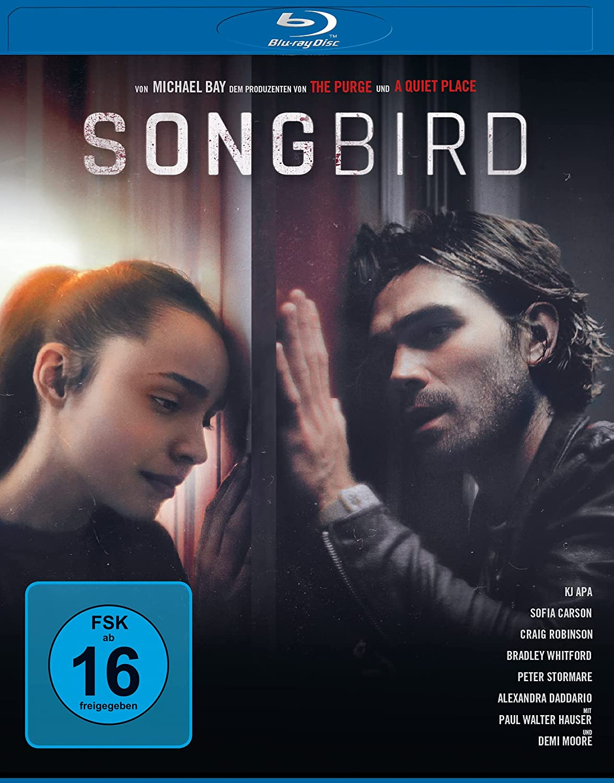 verlosungSongbird