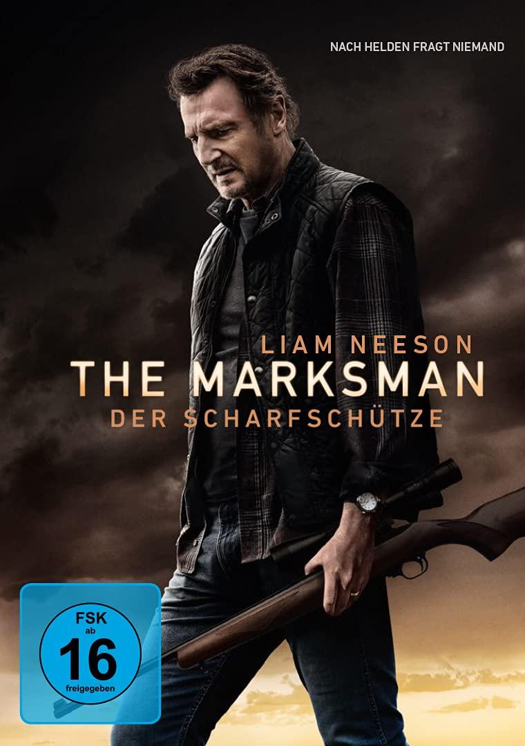 verlosung-themarksman-dvd